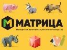 Компания МАТРИЦА