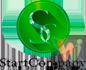 StartCompany