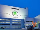 Skoda-1
