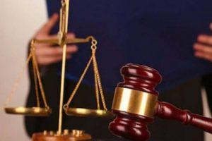 Адвокати з податкового права: послуги GRACERS