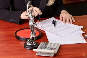 Регистрация ипотеки нотариусом и другие услуги: ключевые особенности, актуальность, популярность