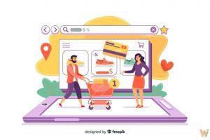 Что обеспечит вашему интернет-магазину эффективность?
