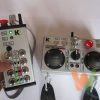 Система дистанционного радиоуправления