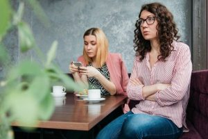 Постпраздничный синдром - что это такое и как он проявляется?