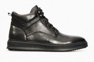 Стильная и качественная мужская обувь «Антонио Биаджи»