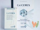 Cal-Cemex Tecres