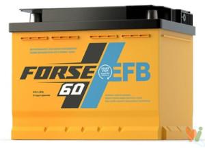 6CT-60_EFB