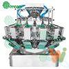 Мультиголовочный дозатор для хрупких продуктов на 10 ячеек