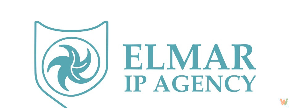 elmar_logo1