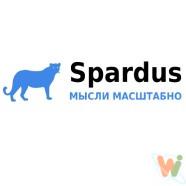 Spardus
