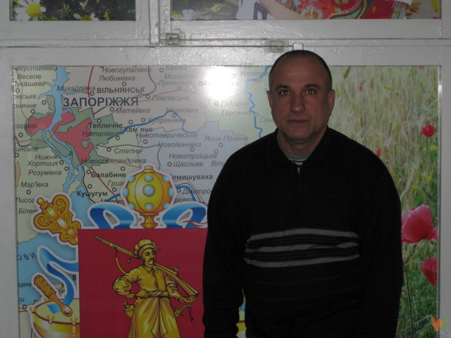 кв,дом http victorklim69.ucoz.net