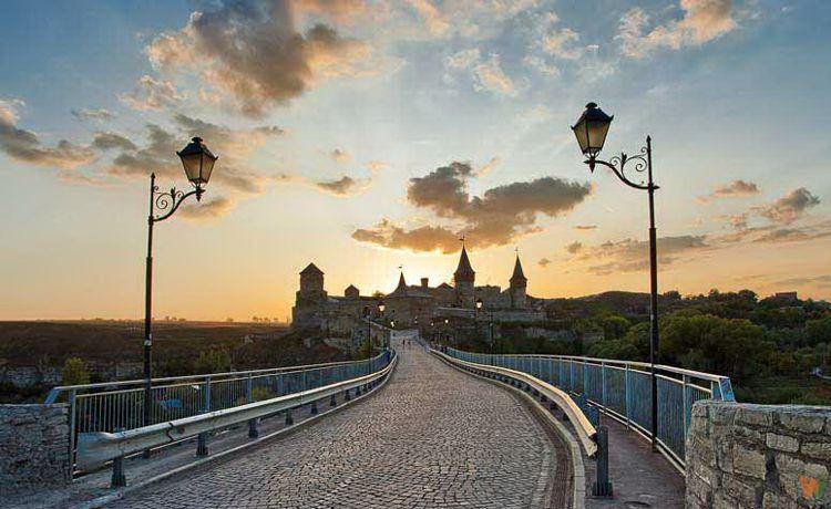 zamkovy-most