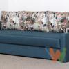 Широкий вибір меблів недорого - Изображение1