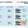 Transfer-bukovel 3