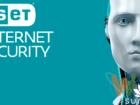 EsetInternetSecurity2