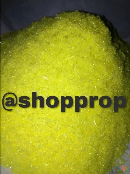1-fenil-2-nitropropen-fenil-nitropropen-fenilnitropropen-nitropropen-fnp_foto_largest