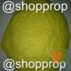 1-fenil-2-nitropropen-fenil-nitropropen-fenilnitropropen-nitropropen-fnp_foto_largest (1)